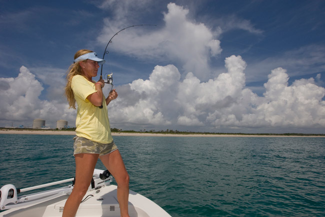 Fish port st lucie the best fishing guide port st lucie for Port st lucie fishing
